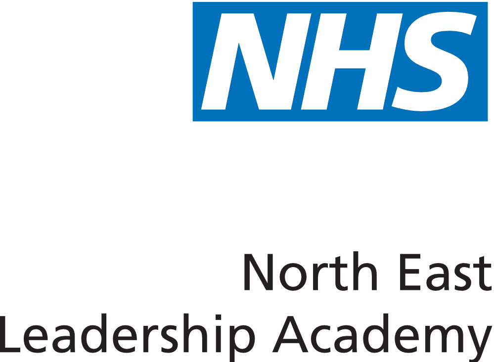 NHS North East Leadership Academy
